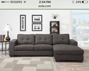MORE NEW SECTIONALS, CONVERTIBLES & LIVING SETS HAVE ARRIVED!
