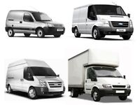 24/7 Short Notice MAN And VAN Service for House & Office Removal Piano,Bike recovery Delivery|Uk
