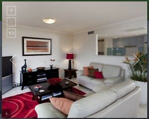 Bright and fresh unfurnished double room in Seaforth Seaforth Manly Area Preview
