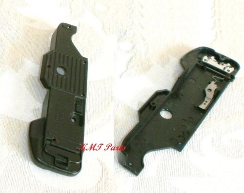 Canon T-70 T70 Base Bottom Plate Battery Lid Cover Door -Genuine Canon Parts