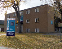 Welcome to Scorpio 2 Apartments 111 Avenue T South, Saskatoon, S