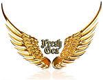 fresh_gea