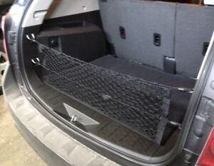 Envelope Trunk Cargo Net For Chevrolet Equinox Gmc Terrain 2010 2016 New
