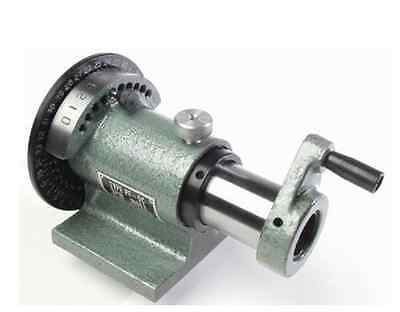Holiday Special 5c Precision Spin Index Fixture Collet For Milling