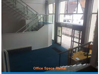 Co-Working * St Faiths Street - ME14 * Shared Offices WorkSpace - Maidstone