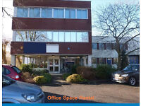 Co-Working * Abingdon - OX14 * Shared Offices WorkSpace - Abingdon
