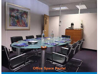 ** Watford (WD25) Serviced Office Space to Let