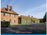 Co-Working * Duxford - CB22 * Shared Offices WorkSpace - Cambridge