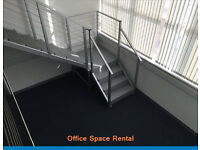 Co-Working * Crowhurst Road - BN1 * Shared Offices WorkSpace - Brighton