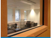 ** Montpellier Drive (GL50) Serviced Office Space to Let