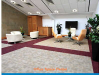 Co-Working * Carrwood Park - LS15 * Shared Offices WorkSpace - Leeds