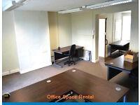 Co-Working * Albert Road - DE5 * Shared Offices WorkSpace - Derby