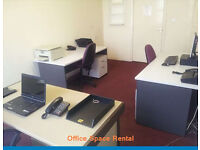 Co-Working * Ashley Lane - BD17 * Shared Offices WorkSpace - Shipley