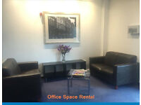 Co-Working * Chantry Court - CH1 * Shared Offices WorkSpace - Chester