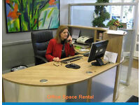 ** St Georges Lane (SL5) Serviced Office Space to Let