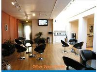 ( BLACKFRIARS ROAD - WATERLOO -SE1) Office Space to Let in London