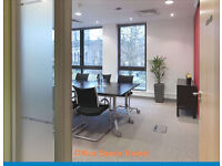 Birmingham-Temple Row (B2) Office Space to Let
