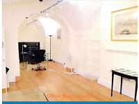 MODERN - Fully furnished - Central London - ARLINGTON STREET-SW1A
