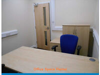 Co-Working * Hallfield Road - BD1 * Shared Offices WorkSpace - Bradford