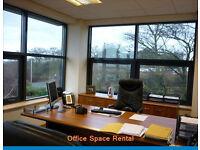 Co-Working * Azure Court - SR3 * Shared Offices WorkSpace - Sunderland