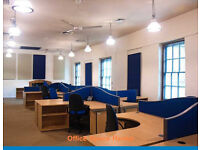 Co-Working * Couching Street - Watlington - OX49 * Shared Offices WorkSpace - Oxford