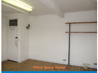 ( FERNDALE ROAD - SOUTH WEST LONDON -SW9) Office Space to Let in London