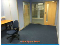 Co-Working * Mills Way - SP4 * Shared Offices WorkSpace - Salisbury