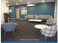 Co-Working * Newark Road - PE1 * Shared Offices WorkSpace - Peterborough