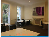 ** Soho Square (W1D) Office Space London to Let