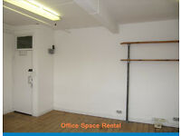 ** Ferndale Road - South West London (SW9) Office Space London to Let