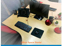 ** Mitchell Street - Edinburgh (EH6) Serviced Office Space to Let