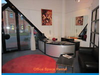 Co-Working * Coppicemere Drive - CW1 * Shared Offices WorkSpace - Crewe