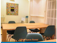 MODERN - Fully furnished - London - PRINCE'S SQUARE-W2