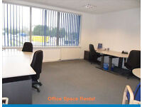 Co-Working * Kingston Bagpuize Business Park - OX13 * Shared Offices WorkSpace - Abingdon