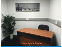 Co-Working * Station Road - NP44 * Shared Offices WorkSpace - Cwmbran