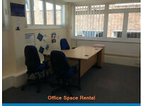 ** STIRLING WAY (WD6) Office Space to Let in Borehamwood