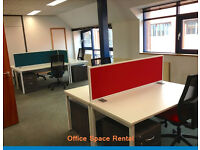 Co-Working * Belgrave Street - LS2 * Shared Offices WorkSpace - Leeds
