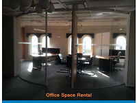Co-Working * Market Place - SN12 * Shared Offices WorkSpace - Melksham