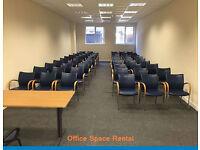 MODERN - Fully furnished - East London - LEYTON-E10
