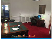 MODERN - Fully furnished - West End - Central London - CLARGES STREET - MAYFAIR-W1J