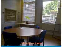 ** Burnhill Road (BR3) Office Space London to Let