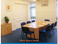 Co-Working * Bristol Road - GL1 * Shared Offices WorkSpace - Gloucester