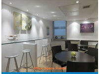 ** Soho Square - Oxford Circus (W1D) Office Space London to Let