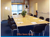 ** BRISTOL ROAD (GL1) Office Space to Let in Gloucester
