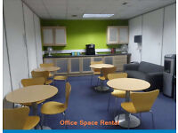** ADELAIDE STREET (BT2) Office Space to Let in Belfast