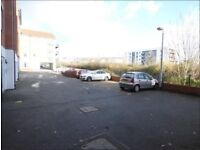 Private Car Parking Space - 5 Minutes Walk From Colchester North - Rolling Monthly Arrangment