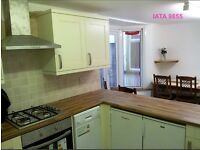 AMAZING 1 BED FLAT ¦ Walthamstow E17 ¦ furnished ¦ cheap ¦ available July!!