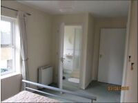 Ensuite Room to Share near UWE (Lancelot Road)