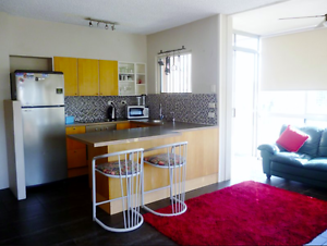 ONLY $250,000 OCEAN VIEWS, 100 METERS TO SURFERS BEACH! Burleigh Heads Gold Coast South Preview
