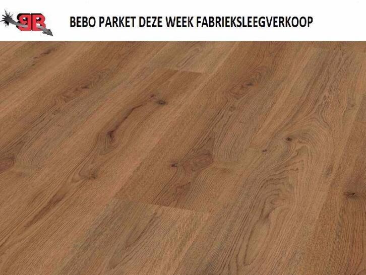 Laminaat Leggen Ondervloer : Laminaat vloeren incl leggen ondervloer en plinten u ac